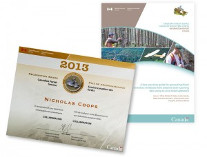 coops cover and cert web